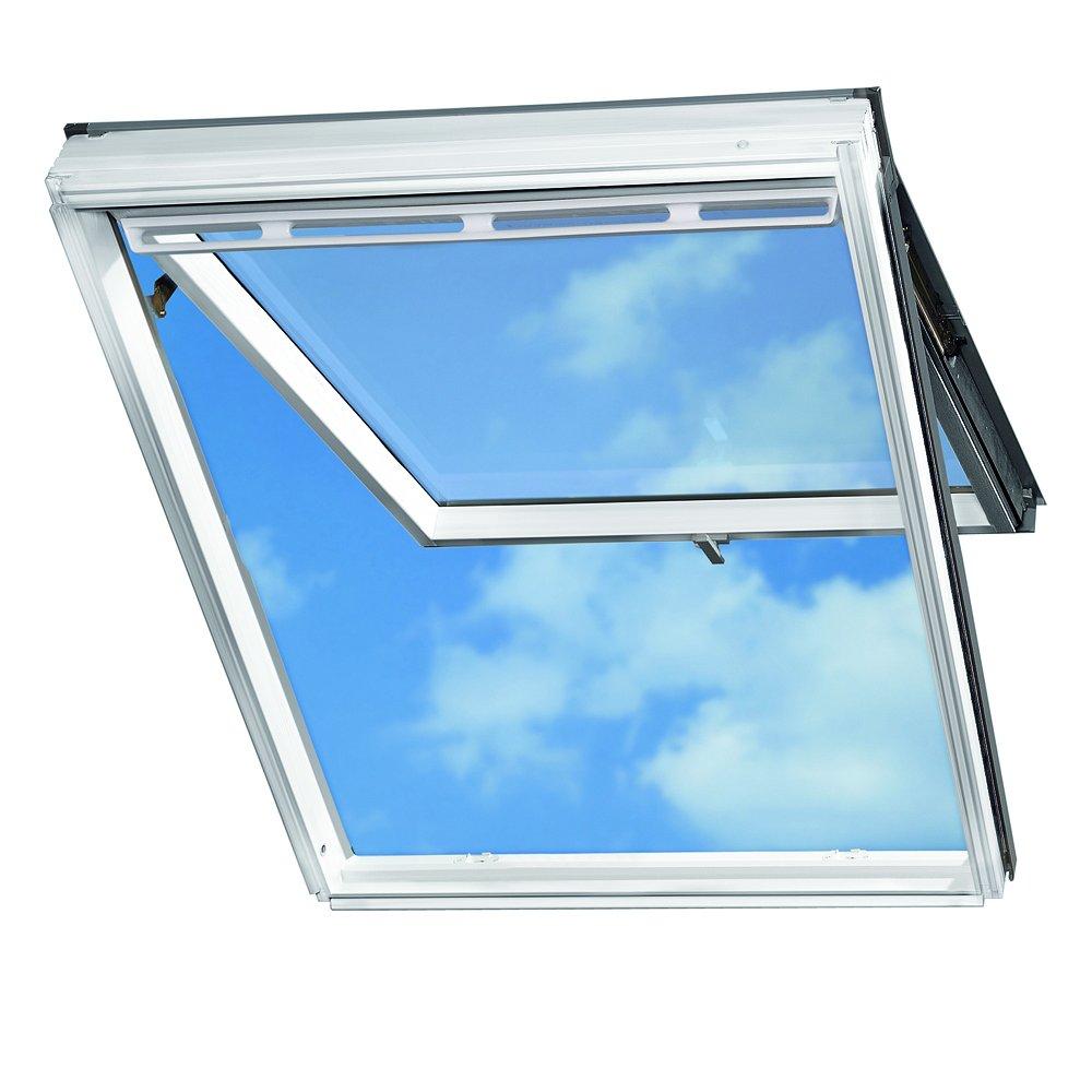 velux at penceresi velux at penceresi ghl ghu ift. Black Bedroom Furniture Sets. Home Design Ideas